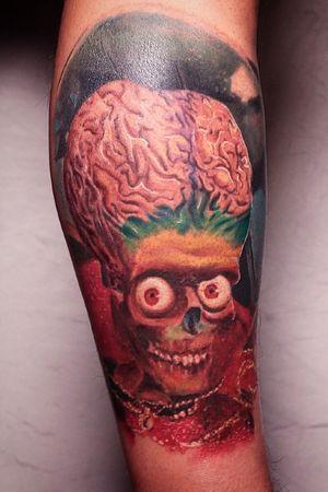 Tattoo realizado en Bogotá para mayor información ecribeme al inbox o WhatsApp 3007691731 #tattoocolombia  #ufo #colombiaink #bogotattoo #artecolombiano #tattoo #tattoocolombia #tattoobogota #artecorporal #tattoocolor #tinta #intenzeink #tattoorealistic #artecorporal #tattooboysandgirls  #tattooboys  #tattoogirls #inktattoo #artist #bodyart #tattooed #colombian #tatuajes #colombiatatuaje ####weloveibagué #dermalizeproofficial  #bogota🇨🇴 #inkig