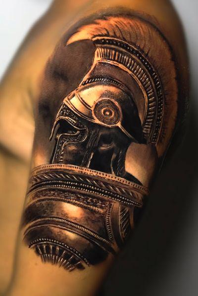 SOLDIER / VALENCIA - SPAIN / #vicentecremadestattoo #vicentecremades #ink #tattoo #tattoos #art #artist #design #inked #inkedgirl #tattoogirl #tattoedgirl #thebesttattooartist #thebestspaintattooartists #tbsta #artistasdeltatuaje #thelastbesttattoo #thebestspaintattoo #thebesttattooartistworld #tattooedup #inkstagram #realism #love #tattoolovers #tattooart #bodyart #photooftheday