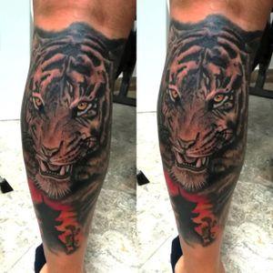 #tattooartist #tattooartistmagazine