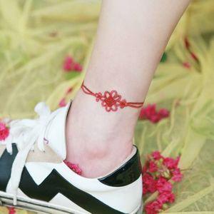 Tattoo by Tattooist Sion #TattooistSion #koreantattooartist #Korea #neotraditional #color #beautiful #knot #flower #folkart