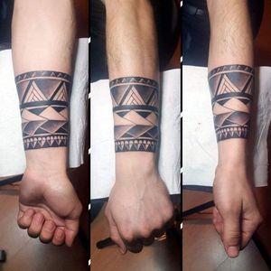 #maoritattoo