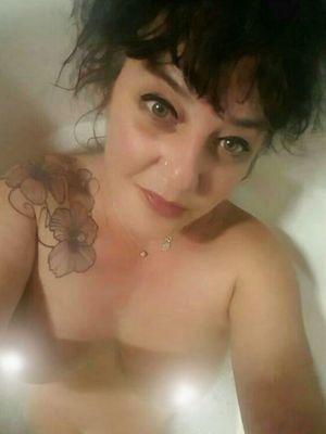 #bathtub #zen #sensual