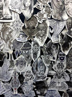 #SirmaTattooStudio #Nafplio #Tattoo #getinked #Nafplioinked