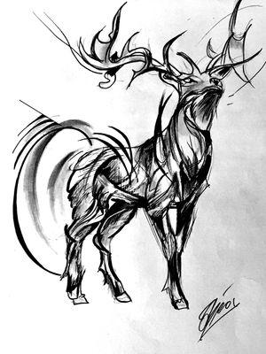 #draw #drawing #art #artoftheday #dessin #artiste #france #flashtattoo #tattoo #tatouage #theotetattoo #arttattoo #tattoolife #tattooed #tattooartwork