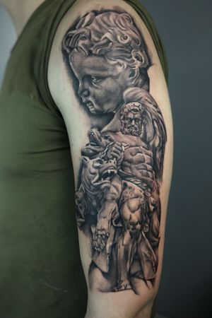 #izmirdövme #tattoo #tattoos #ink #dövme #sametyamantattoos #tattooartist #design #dattatlife #bodyart #inkedup #worldfamousink #tattoomobile #TattooistArtMagazine #tattoolife #tattooing #inkedmag #tattooist #blackandgreytattoo #thebesttattooartists #blackandgrey #bngscripttattoos #cheyennefamily #cheyenneartist #cheyennetattooequipment #madeforartists #tattoomagazink
