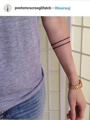 #armbands