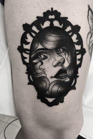 #blackworkerssubmission #btattooing #onlythedarkest #onlyblackart #thebestspaintattooartists #thebesttattooartists #darkartists #skinartmag #tattoo #tattoos #tatuaje #tatuajes #inkjecta #beauty #blacktattooart #girl #radtattoos #tattooistartmag #ttt #blkttt #bcnttt #inkedmag #dotworktattoo #darkartist #ink #inked #blacktattoo #blackworktattoo #blackworkers