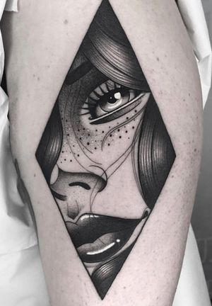 🖤💕 #blackworkerssubmission #btattooing #onlythedarkest #onlyblackart #thebestspaintattooartists #thebesttattooartists #darkartists #skinartmag #tattoo #tattoos #tatuaje #tatuajes #inkjecta #beauty #blacktattooart #girl #radtattoos #tattooistartmag #ttt #blkttt #bcnttt #inkedmag #dotworktattoo #darkartist #ink #inked #blacktattoo #blackworktattoo #blackworkers