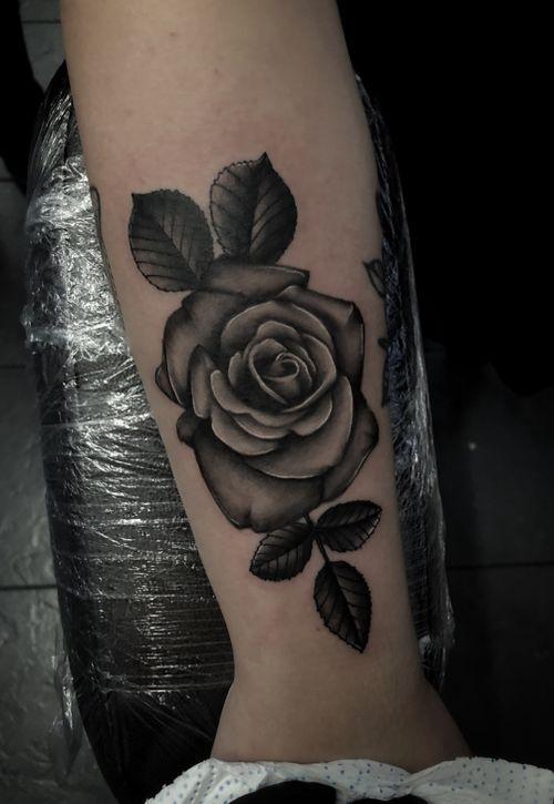 . . . . . #tattoo #tattooartist #tattoodesign #art #tattooistlondon #tattoouk #tattoolondon #blackandgreytattoo #picoftheday #colourfultattoo #colourtattoo #traditionaltattoo #oldschooltattoo #egomachines #stencilstuff #tattoogoo  #besttattoo #mandala #dotwork #letteringtattoo #writingtattoo #tattoostudio #photooftheday #like4like #follow4follow #handpoke #d_world_of_ink #uktta