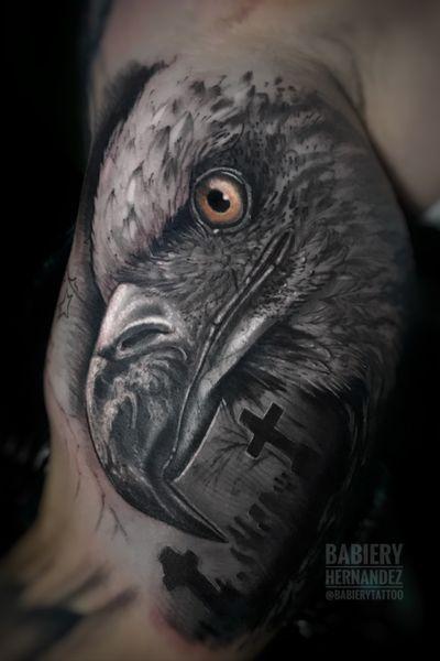 Artist: babiery hernandez Booking 📩 •Babierytattoo@gmail.com •📥 @babierytattoo . . . . #tattooart#nyc#nyctattoo#tattoodo #soho#tattooartist #blackandgray#inkmag#freshinked#freshlyinked#ink#traveller#inkmaster @inkmaster @worldfamousink @mundoskink @painfulpleasures @connect.ink.app #connect.ink #artdriver#nyctattooarist#nyc #dogsofinstagram #scene360#worldfamousink @sullenclothing @altered_ego_clothing #tattoodo #tattoodotartists#publicist #tattoodo