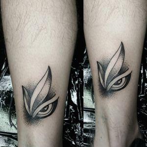 Paulo @elguztoktattoo #subculture #berlin #tattoo #subculturetattoo #subculturetattoos #inkstagram #inkjunkie #inklovers #inkedlife #inkjunkeyz #inktattoo #inkfreakz #rocknroll #paulo #inkaholiks