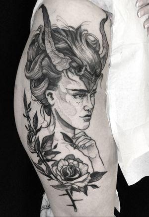 #geometric #geometrictattoo #dotwork #dotworktattoo #lines #fineline #blackwork #new #thebesttattooartists #abstract #abstracttattoo #Tattoodo #TattoodoApp #detail #blackworktattoo #finelinetattoo #ideas #ink #inkaddict #newyork #toronto #vilnius #design #sketch #tattooflash #tattoodesign #newidea #vytautasvy #woman  #rose #rosetattoo #superhero