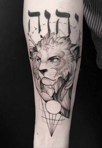 #geometric #geometrictattoo #dotwork #dotworktattoo #lines #fineline #blackwork #new #thebesttattooartists #abstract #abstracttattoo #Tattoodo #TattoodoApp #detail #blackworktattoo #finelinetattoo #ideas #ink #inkaddict #newyork #toronto #vilnius #design #sketch #tattooflash #tattoodesign #newidea #vytautasvy #lion #liontattoo #circle #royaltattoo
