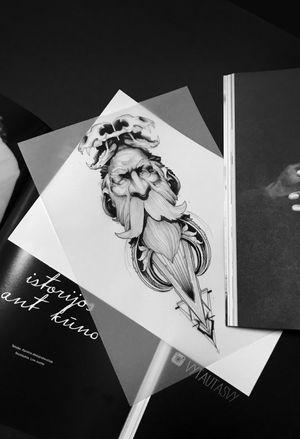 #geometric #geometrictattoo #dotwork #dotworktattoo #lines #fineline #blackwork #new #thebesttattooartists #abstract #abstracttattoo #Tattoodo #TattoodoApp #detail #blackworktattoo #finelinetattoo #ideas #ink #inkaddict #newyork #toronto #vilnius #design #sketch #tattooflash #tattoodesign #newidea #vytautasvy #portrait #portraittattoo