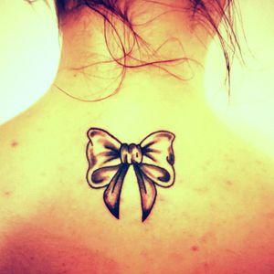 #simpletattoo #tattooforgirl #working