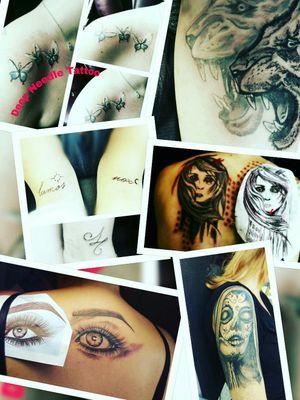 #kunst #beautiful #beautifulink #intenzpride#intenzink #germantattooers #follow #followforfollow #artist #dreamtattoo #mindblowing #mone1971 #tattoo #tattoos #tattooedmann #passion #artist #tattoovorlage #solingen#skitze #tattoo #tattooedgirl #tattooartist