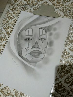 #tattoo2me #tattooart