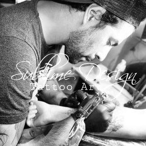 #tattooartist #tattoo #tattoocollector