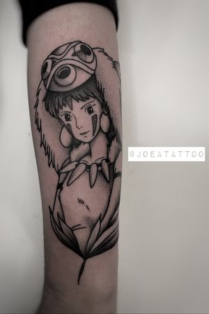. . . . . #tattoo #tattooartist #tattoodesign #art #tattooistlondon #tattoouk #tattoolondon #blackandgreytattoo #picoftheday #colourfultattoo #colourtattoo #traditionaltattoo #oldschooltattoo #egomachines #stencilstuff #tattoogoo #besttattoo #mandala #dotwork #letteringtattoo #writingtattoo #tattoostudio #photooftheday #like4like #follow4follow #handpoke #d_world_of_ink #uktta #where_they_tatt