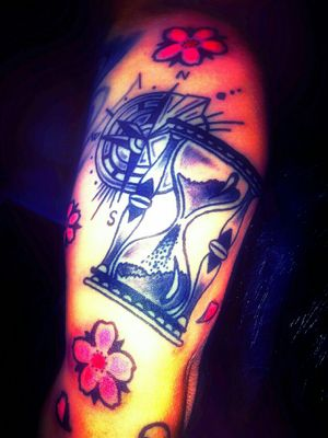 #tattooart #working #myart #lovemyjob