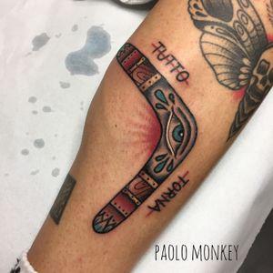 #tattoo#tattoos#tat#ink#inked#tattooed #tattoist#instatattoo#bodyart#tatts#tats#tattooing#tatuaggio#traditional#traditionaltattoo#traditionaltattoos#traditionalflash#oldschool#oldschooltattoo#oldschoolflash#newschool#newschooltattoo#blood#insidetattooshop#paolomonkey