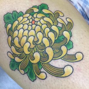 Tattoo by Horitada #Horitada #japanesetattoos #japanese #irezumi #tebori