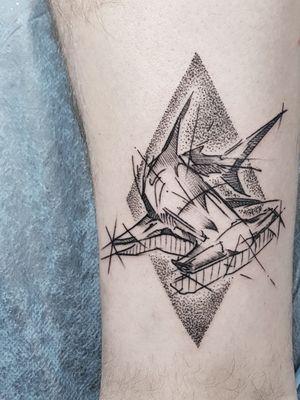 Second from today @bad_apple_tattoo  Sponsored by @tattooeverythingsupplies #uktta #crownofthorns #silverbackink #silverbackinkinstablack #fkirons #sullenartcollective #chester #tattoo #tattoos #tattooed #tattooartist #tattoostudio #wheretheytatt #antbatetattoos #ezgripz  #blackwork #blackworkerssubmission #blackworkers #blacktattooart #chaoticblackworkers #darkartists #btattooing #blxckink #theblackmasters #onlythedarkest #blacktattoomag #tattooeverythingelite #tattooeverythingsupplies #elite25 #thedarkestwork