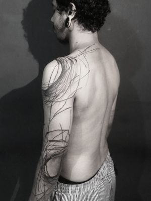 Tattoo by Zv Tattoo e Galeria