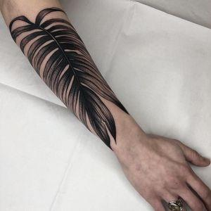 @blackoaktattoo #chicago #tattoos #blacktattooing #blacktattooart #222 #tattoodo #everythingwithlove