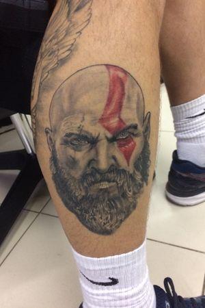#araribóiaTattooShop #tatuagem #tattooartist #tattooart #tattooed #illustration #tattoogirl #tatuaje #arte #tatuagemfeminina #inspiration #Rj #brasil #londres #london #artist #art #artwork #armtattoo #sleevetõattoo #blacktattoo #blackwork #ink #inked #tattoo #tattoos #tat #tats #tatts #tatted #tattedup #niteroitattoo #niteroitattoo #tatuagemniteroi