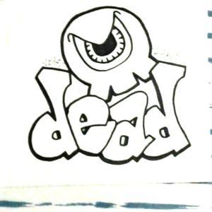 Just an artist not a tattooist #dead #skulltattoo #Rookie