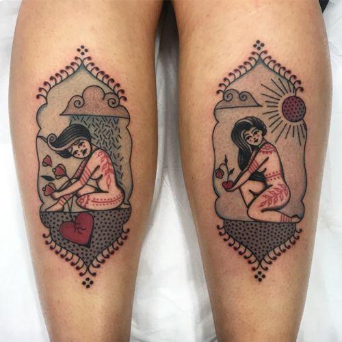 #cloditta #claudiaottaviani #realtattoos #topclasstattooing #besttradtattoos #italiantraditionaltattoo #oldlines #eutradtattoo #tradworkers #tattoodo #tattoolifemagazine #americanatattoos #txtto #tattoodo #tdpsubmissions #txttooing #blackworkerssubmission  #btattoing #blacktattooart #blacktattoomag #onlyblackart #tattoodo #txtto #blacktraditionals