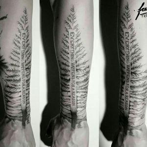 Separa tu espacio hoy! Appointment Contact.  Tattoo Artist from Puerto Rico. WhatsApp- 939 • 238 • 0503 Black & Gray Tattoos.  #xatattoo #fresh_ink_xa #StencilStuff #freshink #tattoo #blackngray #tattoodo #instattattoo #inked #tattoos #tattoopr #tattoo_of_instagra #blacktattoos #sleevetattoo #tattoolife #inkig #lifestyletattoo #tattoomens  #tattooskin #tattooed #couple #xtopheralvaradotattoo #worldfamousink #teamfreshink #tattooink #inkaddicted #inkeezegreenglide #freshinkteam