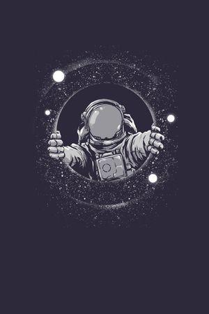 #idea #tatoo #tatouages #space #astronauttattoos