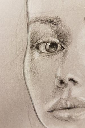 Closeup. By @Alejandralaszczyk
