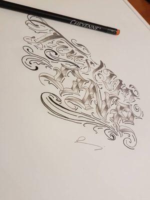 #trustnoone #graffiti #sketch #sketchstyle #drawings