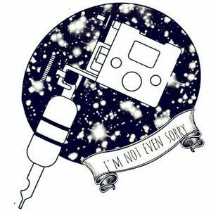 #ilustration #tattoomachine #text #spacefiller #black #white #logo #tattoodesign