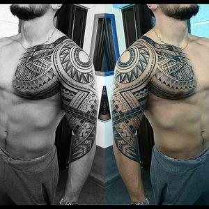 MAORI TATTOO #maori #maoritattoos #maoristyle #maoritattoo #tattoomaori #maoriart #maoriculture #maoritattoostudio #maorisleeve #maorishoulder #maoritraditional #maoridesign #maoritraditions #MaoriTatto #maoristyles #ideatattoo #idea #ideas #tattooartist #tattooart #tattooartistmagazine #tattooartists #tattooculture #tattooage #tattooartwork #tattooartmagazine #tattooarm #tattooartista #tatouage #tatouages #tatoo #tatoueur #tatouageartiste #tatooartist #tatoodo #tatouagemagazine #tatoos #tatooed #tatoomodel #tato #tatuagem #tatuaje #tatuajes #tatuadora #tatuaggio #tatuador #tatuage #tatuagemmaori #tatuagi #tatu