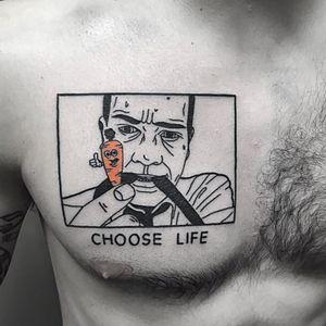 #linework #blackwork #fineline #tattoo #tattoodo #ink #tattooartist