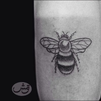 Bichinhos que fazem parte da nossa vida! Seguindo pra Rio Grande no @insanestudiorg Animals that make part of our lives! Going to Rio Grande at @insanestudiorg Agendamentos/Appointments: 🖥 fb.com/guardiolatattoo 📬 guardiolatattoo@gmail.com 📸 @guardiolatattoo 📞 11-94183.2259 . . . #tattoo #tatuagem #tatuaje #tatouage #tatoweirung #tattuaggio #tattoo2me #tattoodo #blackworkers #blackworktattoo #dotworkers #dotworktattoo #pontilhismo #geometric #ladytattooers #tattooist #tattooartist #tttism #tattootrip #tattooguest #inked #guardiolatattoo #FORMink #blackworkerssubmission #geometrichaos #tattooja #bee #beetattoo #loveanimals