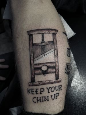#langleybc #langleytattoo #love #surreytattoo #abbotsfordtattoo #tattoo#blackandgrey #dark #blackandgreytattoo #tattoos #vancouvertattooartist #vancouvertattoo #tattoodesign #love #blxck #blackworkers #blackworkersubmission #btattoo
