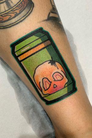 #stickertattoo #tattoo #tattoos #tat #ink #inked #envywear #tattooed #tattoist #coverup #art #design #instaart #instagood #sleevetattoo #handtattoo #chesttattoo #photooftheday #tatted #instatattoo #bodyart #tatts #tats #amazingink #tattedup #inkedup
