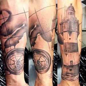 Carsten @carsten.subculturetattoo  #subculture #berlin #tattoo #subculturetattoo #subculturetattoos #inkstagram #inkjunkie #inklovers #inkedlife #inkjunkeyz #inktattoo #inkfreakz  #rocknroll #carsten #inkaholiks #selfportrait #portrait #inkjecta #kwadronneedles #intenzeink #berlintattoo #berlinink #berlintattooers #berlintattooartist
