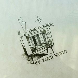 #tv #diseño