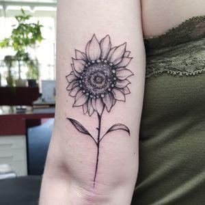 Tattoo from zina