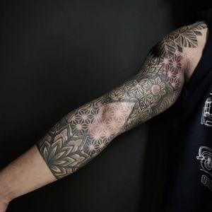 Healed on ecshma skin