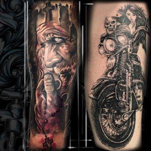 Realistic tattoo by Cst Ink, Per info contattami DM - #tattoo #tatuaggio #italiantattoo #ink #tattoos #inked #inkedgirls #inktober #tattooed #tattooer #italiantattooartist #traditionaltattoo #realtattoos #watercolor #colortattoo #tattooist #inklife #art #artoftheday #coloredtattoo #inkinspiration #tattooinspiration #thebesttattooartists #tattoodo #tattoolove #mustcrew @musttattooline_officialpage @mustcream