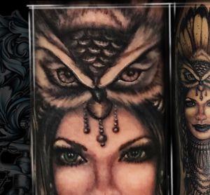 Native Americans Tatuaggi indiani dei nativi americani. Questo è solo uno dei tatuaggi personalizzati, ma esistono anche i tribali e tradizionali, ma nella cultura degli indiani esistono moltissime varianti tra cui animali e semplici simboli. I tatuaggi sono diventati molto popolari nella società moderna e la loro popolarità è in continua crescita: esistono diversi stili di tatuaggi tra cui scegliere oppure è possibile progettare il proprio, oppure ottenere un disegno dell'artista che sfrutterà la vostra idea di fondo esattamente come accade da noi nei laboratori di tatuaggio moderni. #love #instagood #follow #photooftheday #like #followme #beautiful #picoftheday #happy #instadaily #amazing #follow4follow #life #loveit #igdaily #instaphoto #awesome #instalike #look #tattoolife #tattoolove #tattoo #inkstagram #love #girl #style #art #life #eyes #tattoostyle #ink #inkstagram #tattooart