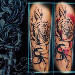 Per info contattami DM - #tattoo #tatuaggio #italiantattoo #ink #tattoos #inked #inkedgirls #inktober #tattooed #tattooer #italiantattooartist #traditionaltattoo #realtattoos #watercolor #colortattoo #tattooist #inklife #art #artoftheday #coloredtattoo #inkinspiration #tattooinspiration #thebesttattooartists #tattoodo #tattoolove #mustcrew @musttattooline_officialpage @mustcream