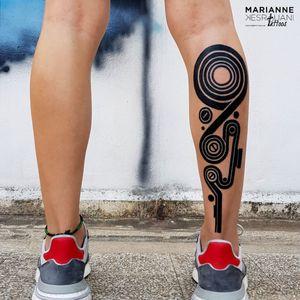 #tattoo #tattooed #tattooedman #tattooforever #tattooedforlife #tattooaddict #tattooaddiction #calvetattoo #tattooreproduction #ink #inked #inkedman #inkaddict #InkAddiction